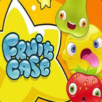 Fruit Case Logo