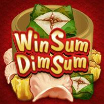 Win Sum Dim Sum Logo