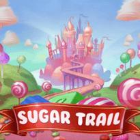 Sugar Trail Logo