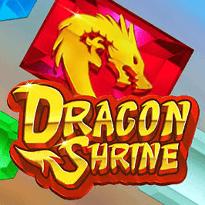 Dragon Shrine Logo