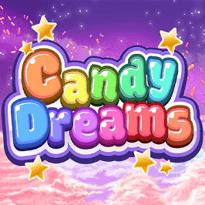 Candy Dreams Logo