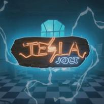 Tesla Jolt Logo