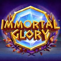 Immortal Glory Logo