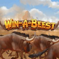 Win-A-Beest Logo