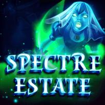 Spectre Estate Logo
