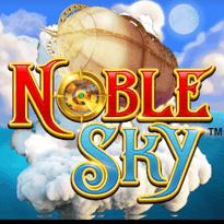 Noble Sky Logo