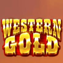 Western Gold Logo