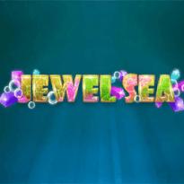 Jewel Sea Logo