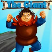 The Giant Logo
