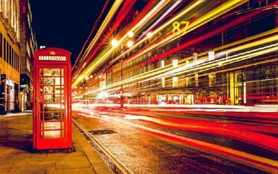 NetEnt avslöjar tre nya spel vid ICE London 2019