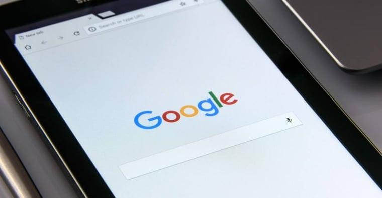 Google Play öppnar för casinoappar – LeoVegas först ut