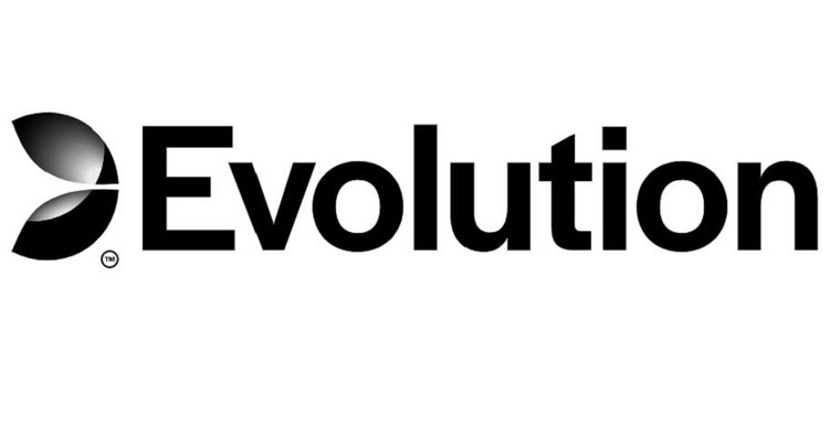 Evolution förvärvar Big Time Gaming (BTG)