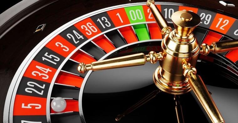 Labouchere bettingsystem
