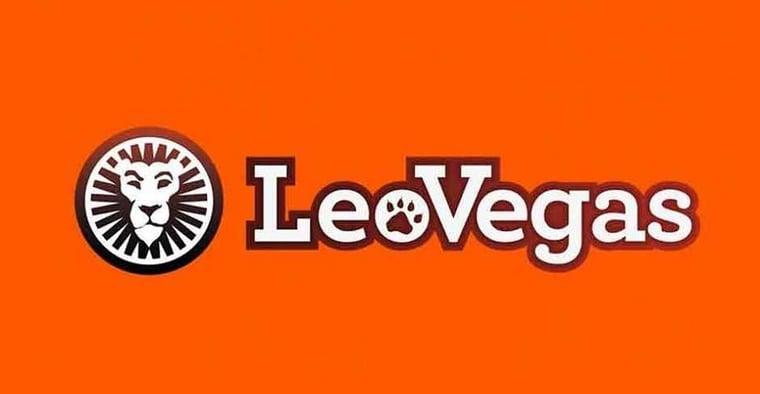 LeoVegas lanseras i USA och öppnar spelstudio