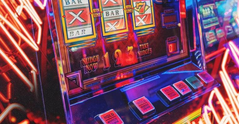 Casinomyter vi kan slå hål på