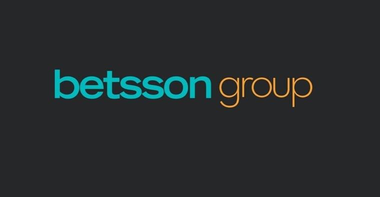 EGR-galan ger Betsson 5 priser under 2021
