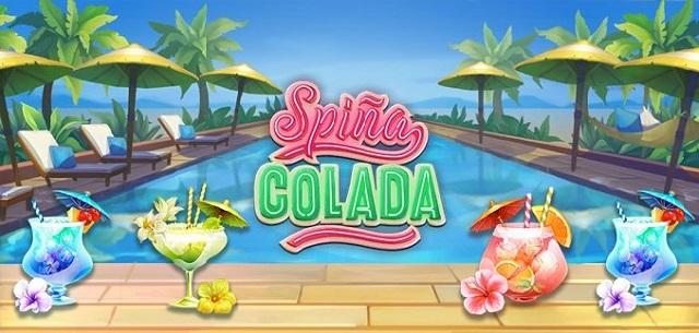 Soliga gratisrundor i casino för iPad