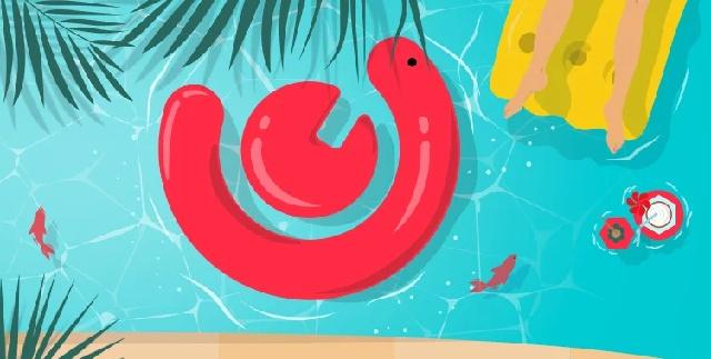 Coola snurr och smidig sms-betalning i casino