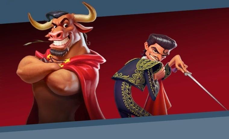 Massor av nya casinospel för mobiler hos Mobo!