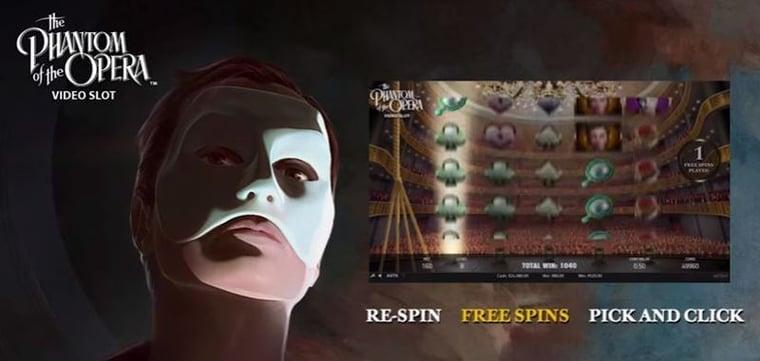 Klassiker i ny skepnad på svenska casinon för mobilen