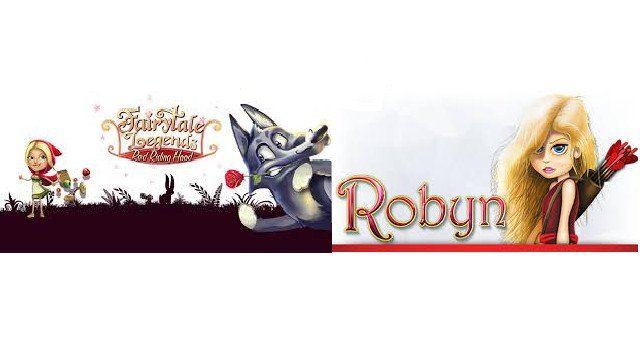 Dagens bästa casino erbjudanden ges i spännande skogar