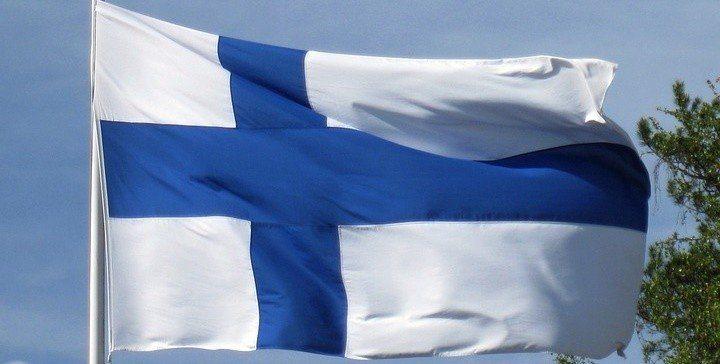 Koll på casino i Finland med SuomiNetticasino.info!