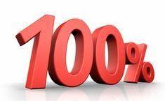 100% upp till €100 samt 70 free spins för nya kunder på SwedenCasino