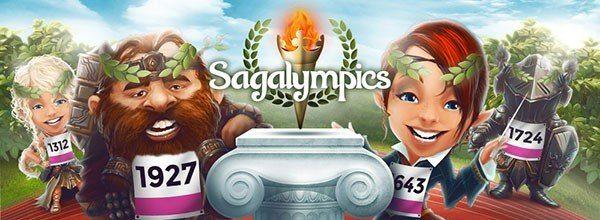 Snabbintervju om storsatsningen Sagalympics med Per på Casino Saga