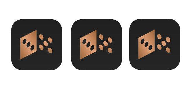 Bästa casinosidan för storspelare finns även som app