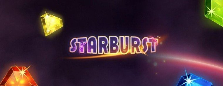 Varför alltid freespin casino bonus i Starburst?