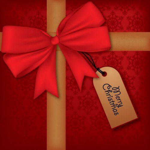 Julkalendrar hos svenska casinon 2014