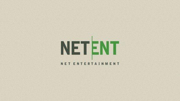 Intervju med NETENT.