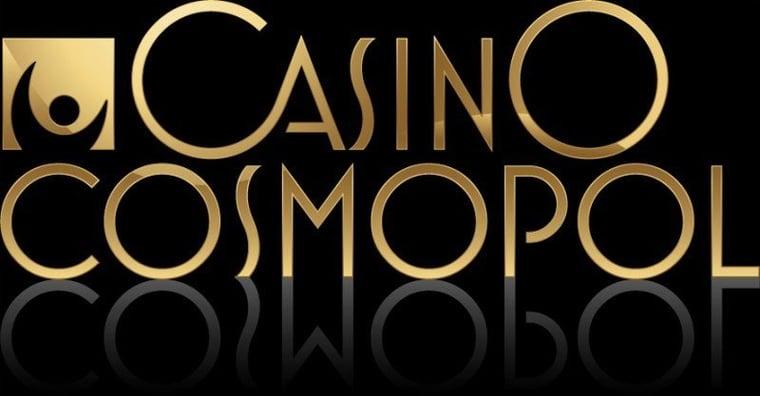 Att besöka Casino Cosmopol