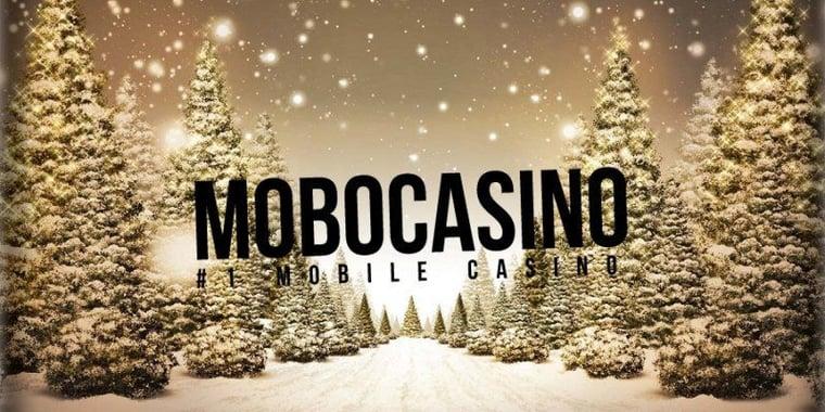 Förbättrad insättningsbonus i skarpskjutande mobilcasino!