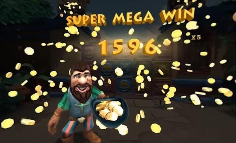 En smygtitt på NetEnts kommande casinospel