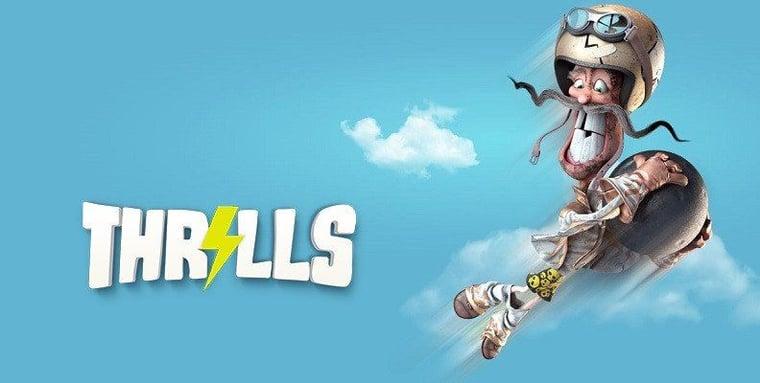 Omsättningsfria spins och smygpremiär på nästa NetEnt-spel!
