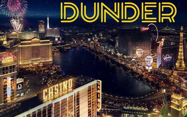Förra årets bästa nya casino blir ännu bättre 2017!
