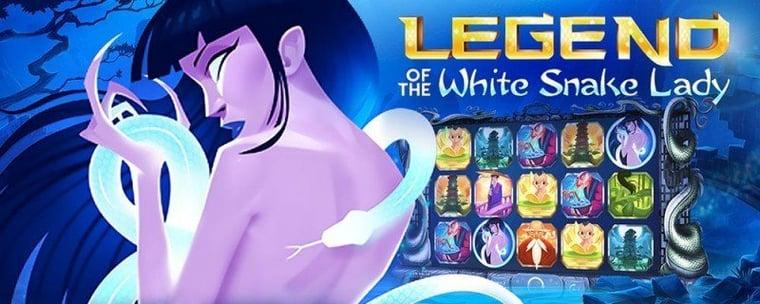 Spela Yggdrasils nya och bästa casinospel och vinn extra idag!