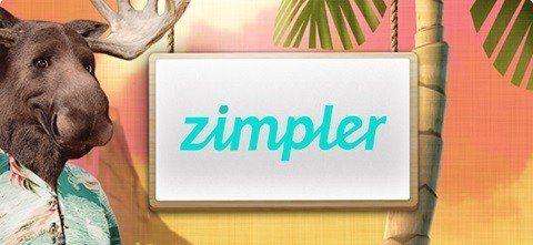 Enklare att spela casino mot faktura med Zimpler