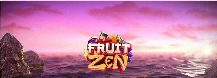 Frukt och grönt i Casinostugan idag