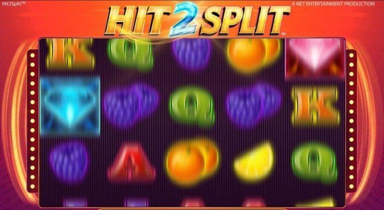 Rekordvinst i Unibet Casino