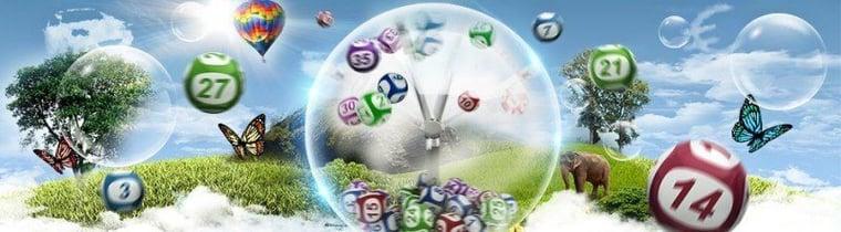 240-miljoners lotto hos Cherry Casino