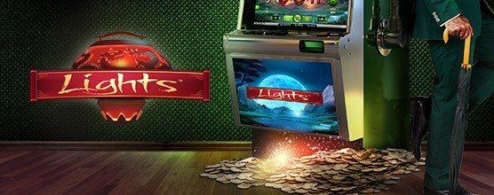 Freespins och gratispengar hos Mr Green Casino