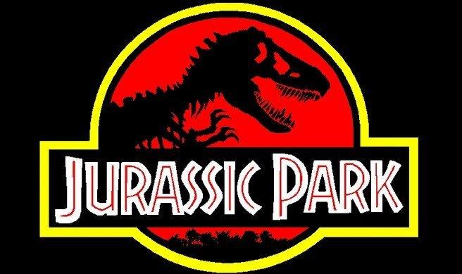 Jurassic Park nu som slottmaskin hos Casino Room