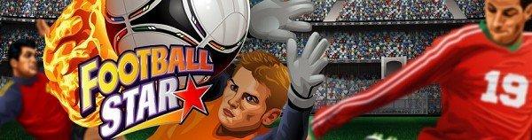 Vinn fotbollsresa hos Unibet Casino