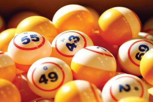 Stor vinst pott hos William Hill Bingo