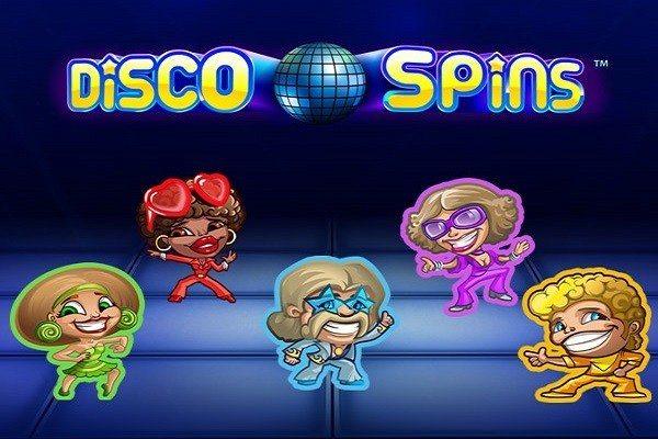Casinofloor har free spin onsdag