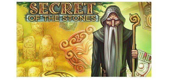 Vann 461.388 på Secret of the Stones