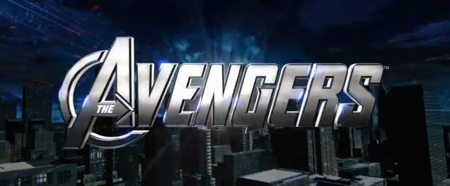 The Avengers - Vi ger dig 100:- SEK!