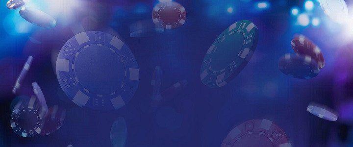 Hörnspelspecial i iGames live casino med 300k i prispotten!